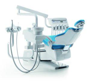 Riunito dentistico